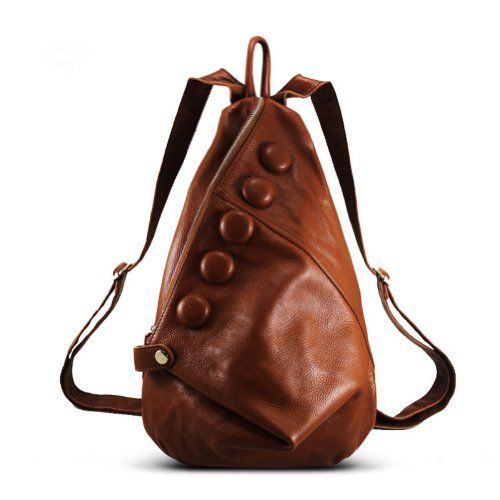 478 best Fashion { Bags-Backpacks images on Pinterest | Backpacks ...