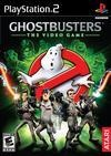 Ghostbusters: The Video Game ps2 cheats