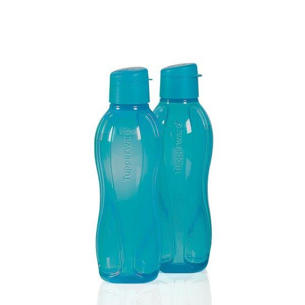 bouteilles a eau eco moyennes le fait