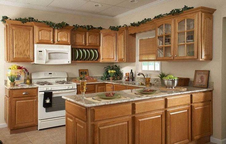 Simple Kitchen Remodel Ideas easy kitchen remodel ideas | remodeling ideas | pinterest | simple