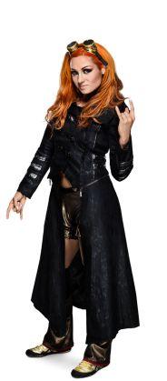 Becky Lynch | WWE.com