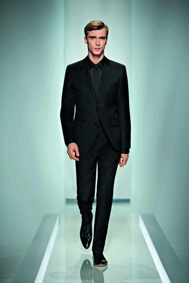 7 best Wedding etc images on Pinterest | Tuxedo for wedding, Tuxedo ...