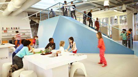 La Buona Scuola: ottima base di partenza ma il quadro è da completare