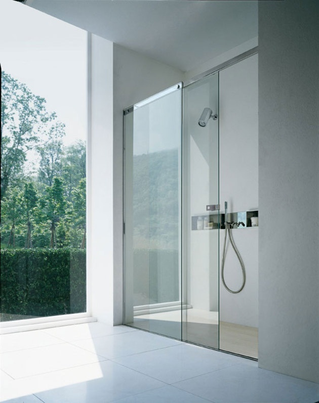 Best Images About Bathrooms On Pinterest Contemporary