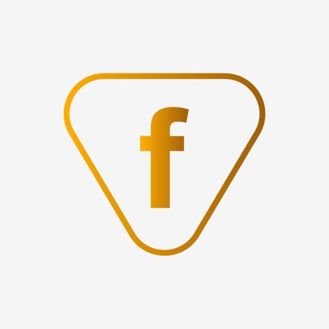 تحميل شعار فيس بوك الجديد لوجو رسمي بجودة عالية New Facebook Logo Facebook Messenger Logo Logos Free Logo
