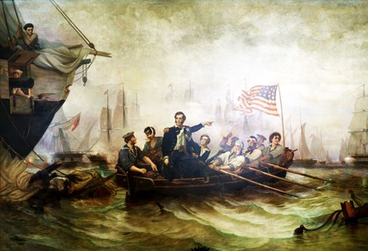 """""""We have a triumphalist history, going from greater to greater,"""" says University of Virginia historian and author John Stagg. This is why so little attention is paid to the War of 1812, he says. It's seen as an """"embarrassment, three years we would rather forget about."""": American History, Tall Ships, Erie Bicentenni, Africans American, Hazard Perry, Great Lakes, Olives Hazard, Lakes Erie, Free Encyclopedias"""
