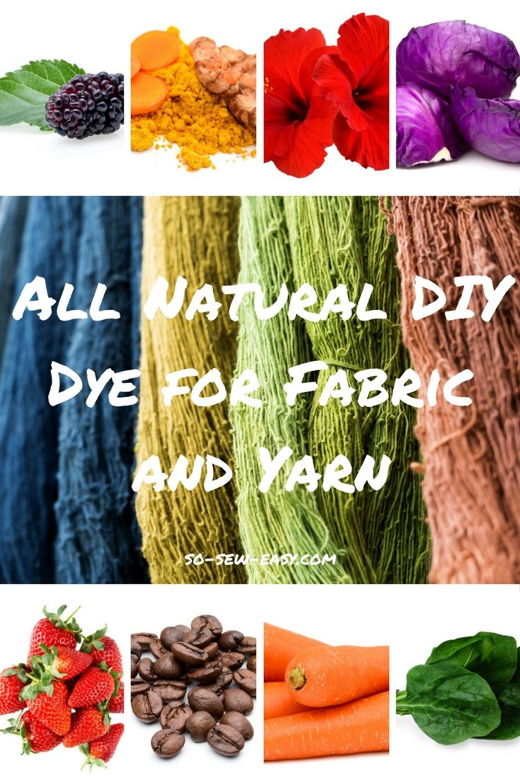 141 best fabric dye eco dyeing fabric painting images on all natural diy dye for fabric and yarn safe healthy nvjuhfo Gallery