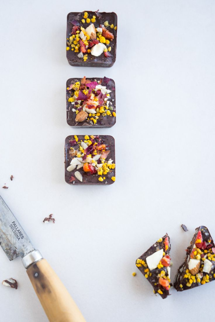 Dark Chocolate Energy Bites – QUITOKEETO