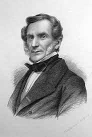 FREDERIK KAISER (1808-1872) schepper van de nieuwe Leidse Sterrenwacht