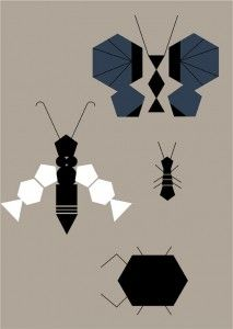 http://www.milimbo.com/files/gimgs/th-9_70_insects3.jpg