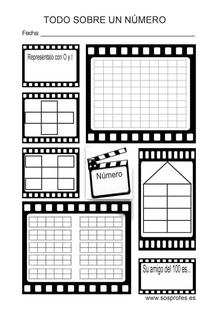 ¡Ya están disponibles los nuevos cuadernos de Sara Herrera para el curso 2017/2018! El curso pasado usaron nuestros cuadernos 100 centros de toda