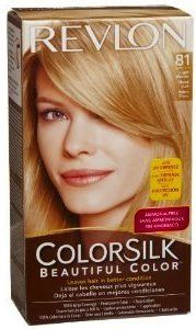 Get Revlon ColorSilk Hair Color for $2 each! This deal ends Saturday, 9/20 at Publix! {Deal Scenario:} Buy: (1) Revlon Colorsilk Hair Color @ $3 Use: (1) $1/1 Revlon Colorsilk, Luminista or Frost & Glow, exp. 9/20/14 (SS 08/17/14 R) (**Watch Expiration**) Pay: $3 (product total) – $1 (coupon total) = $2 OOP Final Price: Only $12 each!… Continue Reading …