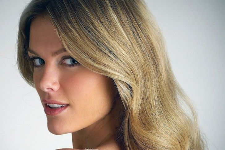 Brooklyn Decker, USA, Fashion Model wallpapers