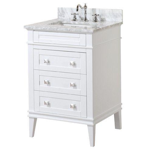 Best 25 Single Bathroom Vanity Ideas On Pinterest 36 Bathroom Vanity Single Sink Bathroom
