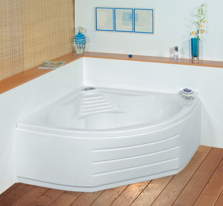 baignoire balneo 160x80 baignoire kit balneo baignoire. Black Bedroom Furniture Sets. Home Design Ideas