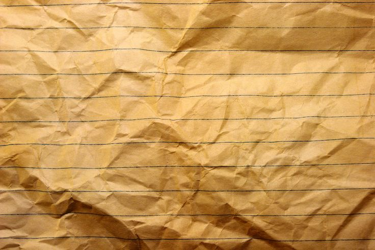 Wrinkled-Notebook-Paper-PPT-for-Powerpoint-Templates.jpg (1024×683)