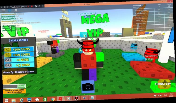 roblox cheat vip Download hack tool at the link above in