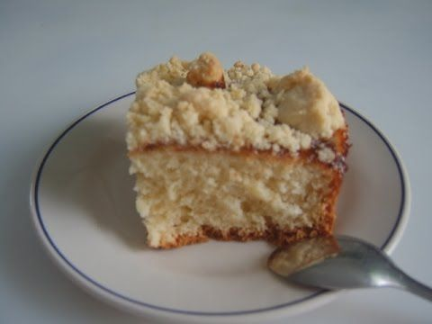 Пирог со штрейзелем Форма 24х32см Крошка 2ст. муки (320 гр) 2ст.ложки сахара 150гр слив.масла тесто 4 яйца 2ст.сахара(470гр) 1п. ванилина чуть соли 1 ст.раст...