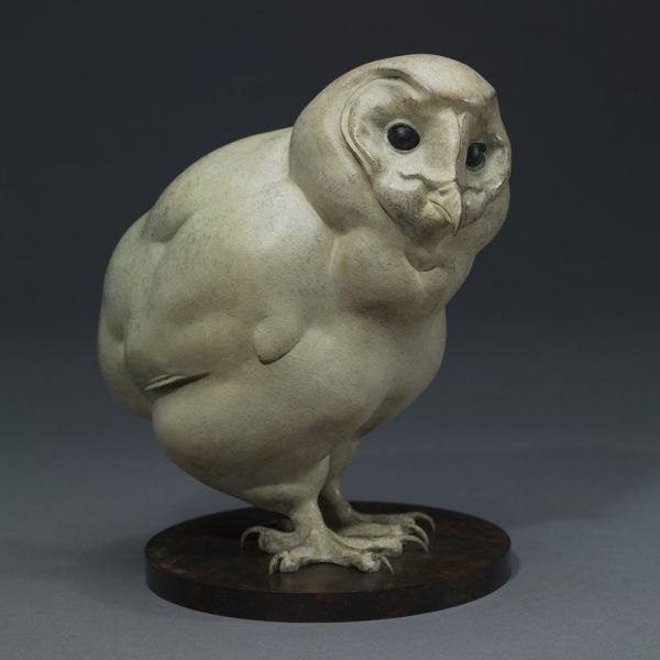 Bird Sculptures 2210 best the best bird sculptures statues & statuettes images on