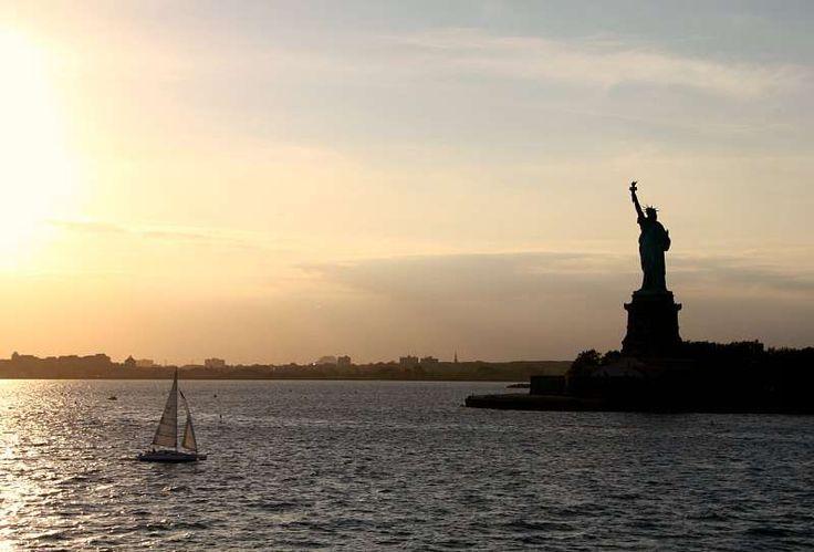 activités gratuites à New York