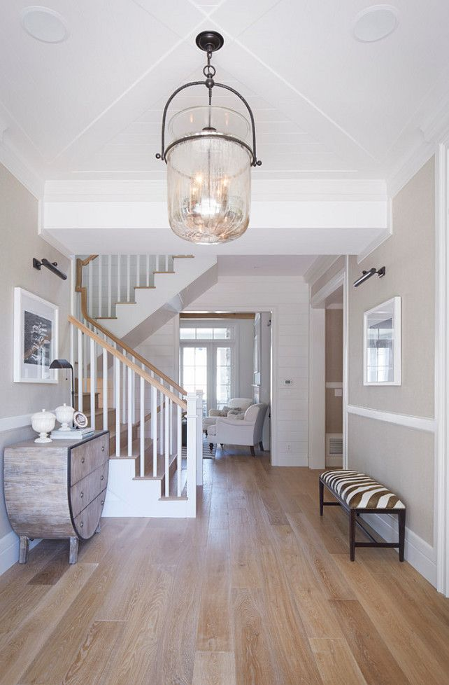 178 besten flur bilder auf pinterest diele wohnideen und kleiderst nder. Black Bedroom Furniture Sets. Home Design Ideas
