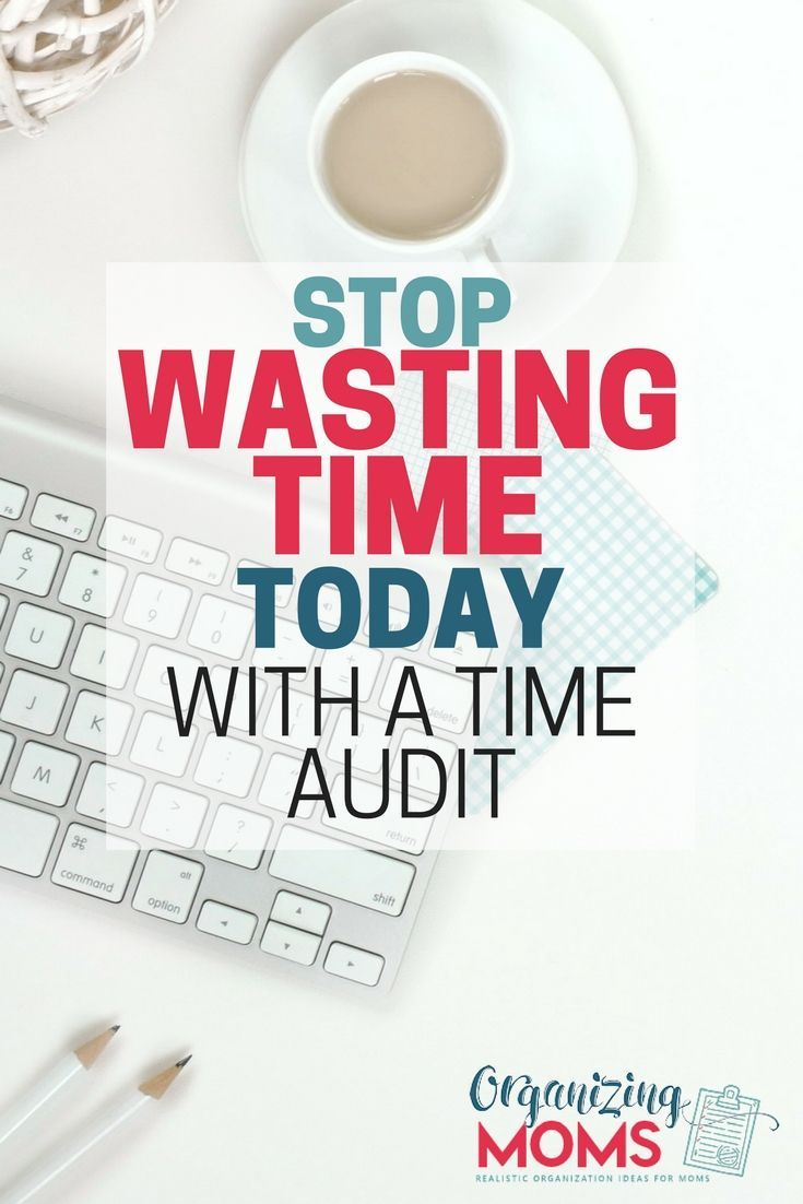These easy steps to doing a time audit are THE BEST! I'm so happy I found these AMAZING tips! Now I have a real way to start saving time and being more productive. Definitely pinning!