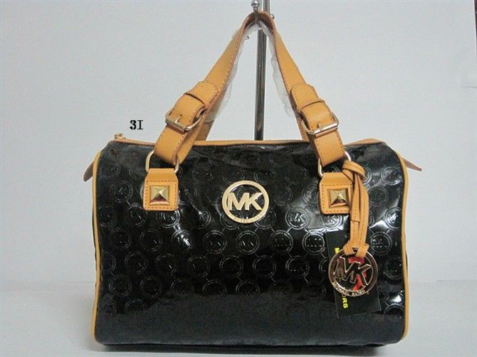 http://fancy.to/rm/466336912345405649  Cheap MK luggage online outlet
