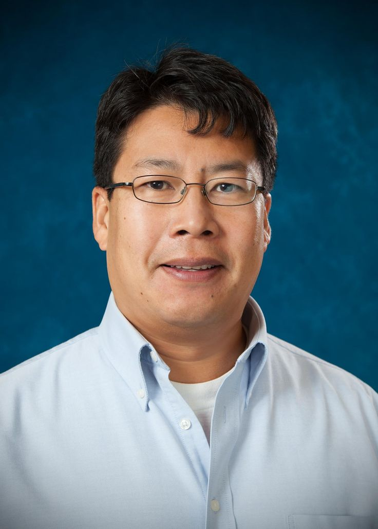 A University of Houston biologist and his team have identified a cancer-causing gene triggered by alcohol that may increase one's risk of getting breast cancer. The research not only showed that alcohol enhances the actions of estrogen in driving the growth of breast cancer cells, but also revealed it diminishes the therapeutic effects of the cancer drug Tamoxifen. The findings are described in the journal PLOS ONE, published by the Public Library of Science.