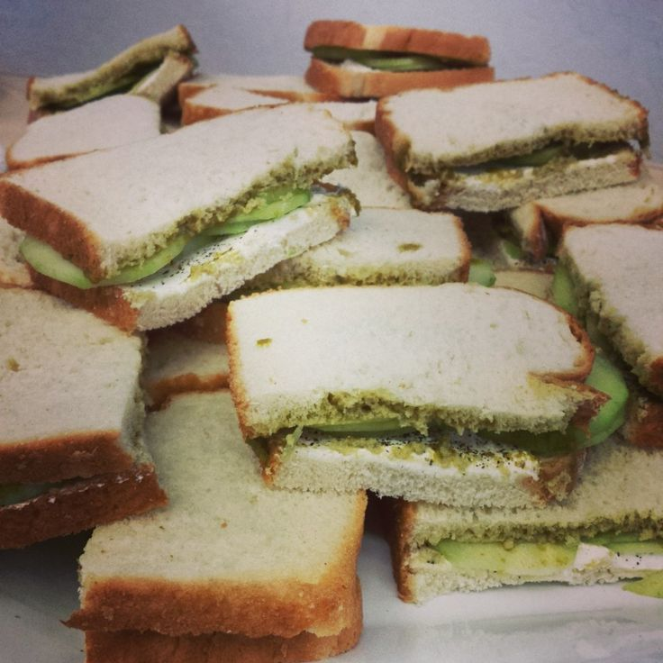 ... + images about Sandwich on Pinterest | Chutney, Sandwiches and Mumbai