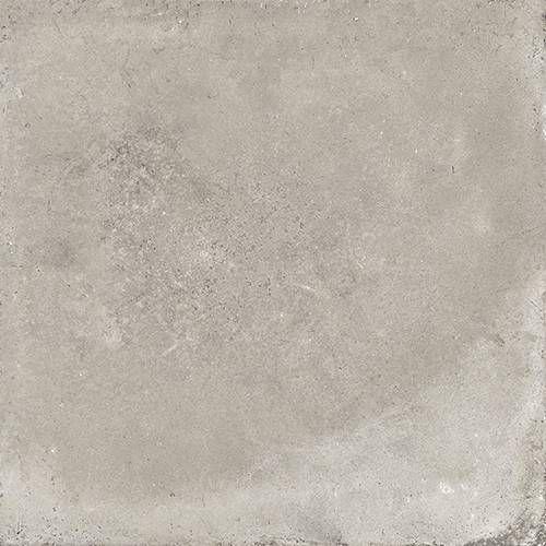 Oltre 1000 idee su piastrelle di cemento su pinterest tegole di cemento armato pavimenti in - Piastrelle in cemento ...