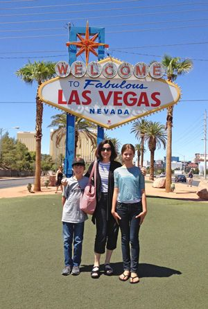 7 best images about places to visit in nevada on pinterest for Best places to take a vacation
