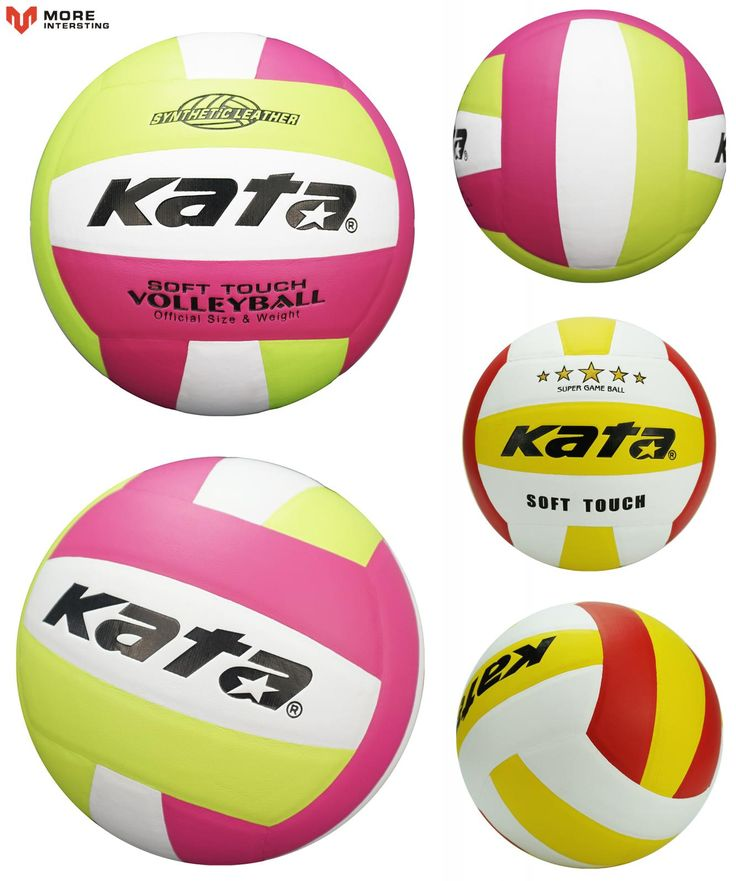 [Visit to Buy] Official Size 5 PU Volleyball Handball Beach Game Match Ball Outdoor Indoor Training Balls voleibol bola de volei Free Shipping #Advertisement