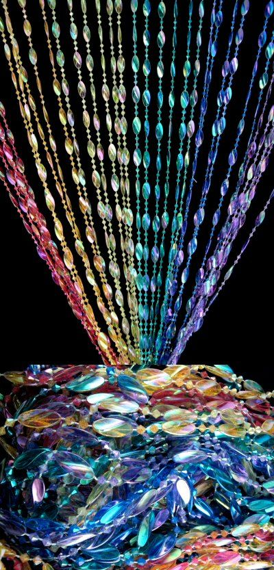 17 Best Images About Beaded Curtains On Pinterest Glass