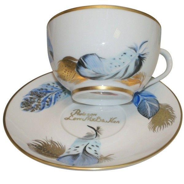 http://www.laureselignac.fr/265-931-thickbox/tasse-dejeuner-porcelaine.jpg