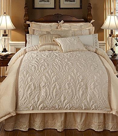 251 Best Romantic Bedding Images On Pinterest