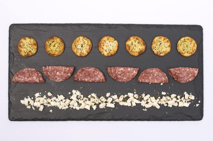 Slate Cheese Board – Slateplate