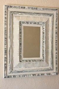 miroir blanc sarreve©2014