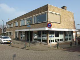 Vacatures in Roosendaal via Intro Personeel, kijk verder naar alle vacatures in Roosendaal!
