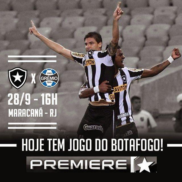 VEJA AGORA...  Botafogo x Grêmio Bahia x FlamengoC Atlético-PR x Corinthians Atlético-MG x Vitória Blog do Felipaodf: JOGOS AO VIVO: BOTAFOGO X GRÊMIO e RODADA COMPLETA...