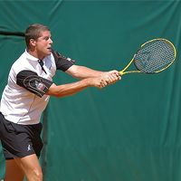 Can You Learn Tennis Online?