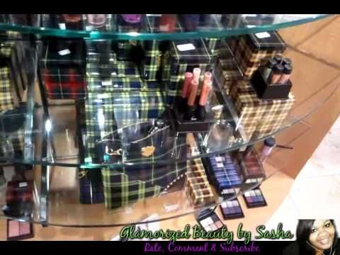 Tour of CCO (Cosmetics Company Outlet) Store http://cosmetics-reviews.ru/2017/12/27/tour-of-cco-cosmetics-company-outlet-store/