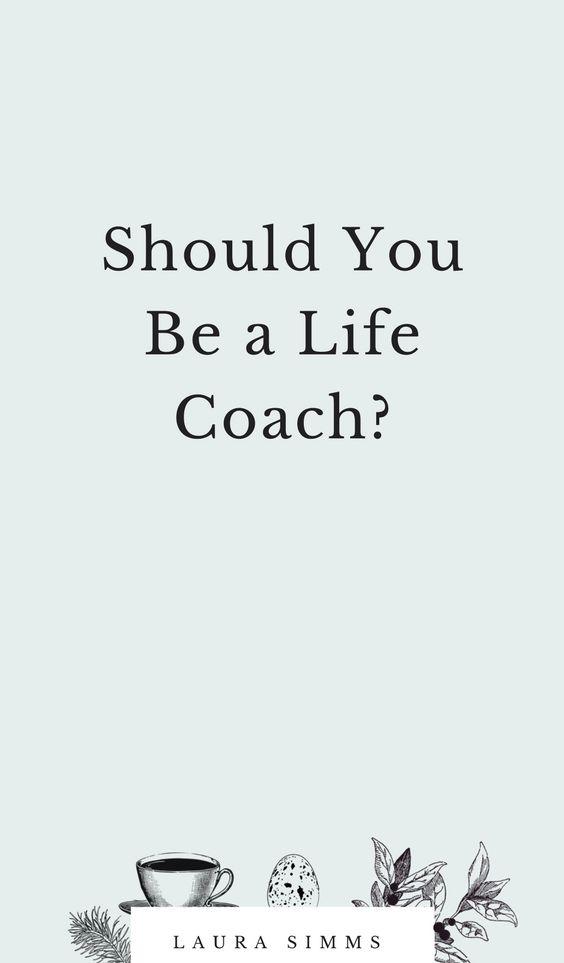 93 best Laurau0027s Career Advice images on Pinterest Career advice - life career