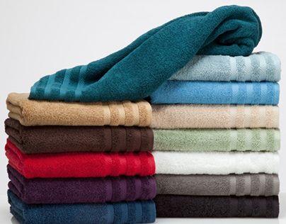 Bath Towels In Bulk Best 24 Bulk Towels Images On Pinterest  Hand Towels Towels And