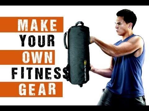 6 Sandbag Training Exercises for Runners - RUNNER'S BLUEPRINT