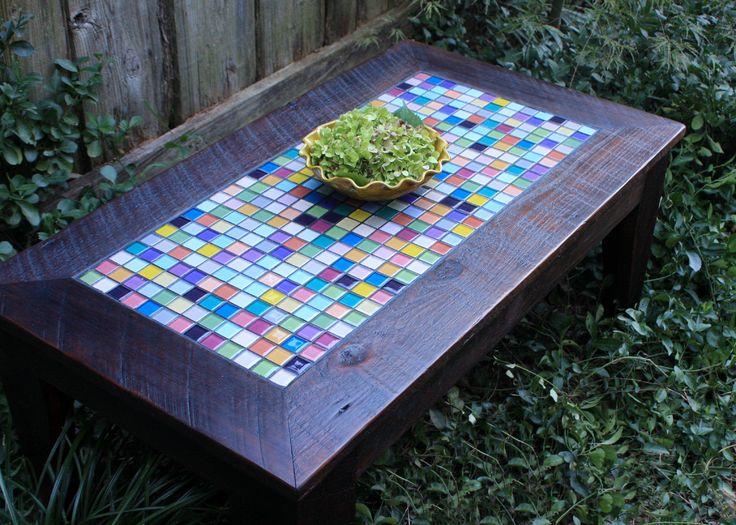 best  about Tile It on Pinterest  Ceramics Tile top