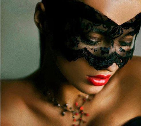 1485 best masked beauty images on pinterest masks twilight rain rain pair of steps to emptiness mea culpa lora knife blade keep hardening muse view the website fandeluxe Choice Image