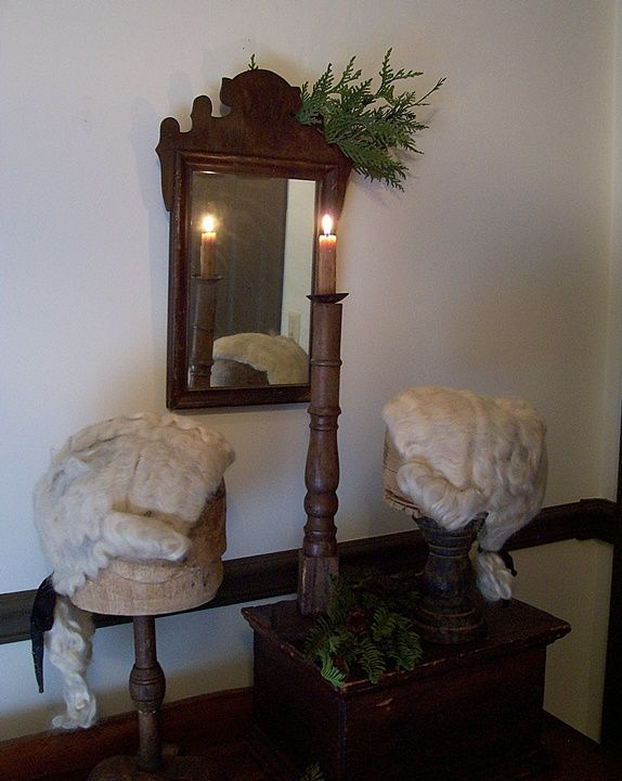 36 Stylish Primitive Home Decorating Ideas: 2095 Best Images About Primitive Vignettes On Pinterest