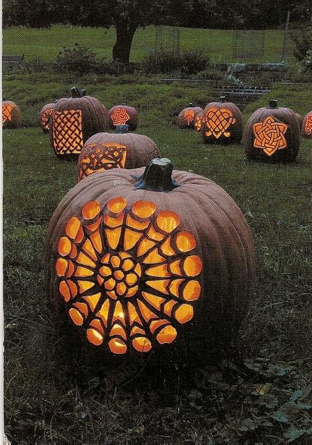 Usa Ny Halloween Pumpkin Lanterns Pumpkin Carving Halloween Pumpkins Halloween Decorations