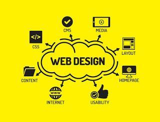 Cheap website design is user friendly: BEST WORDPRESS WEB DESIGN COMPANY IN SINGAPORE