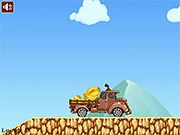 Gold Mine Car https://plus.google.com/+Onlinegames248Blogspot/posts/ijPZAKeSW32